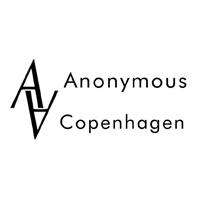 anonymous copenhagen : la marque