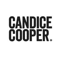 candice cooper : la marque