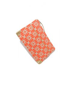 POCHETTE Trousse IVAHONA Rocky Pocket Orange