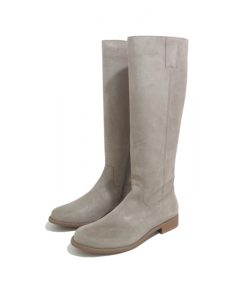 BOTTES Plates Beige MELLOW YELLOW Chary