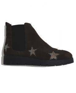 REQINS Boots Femme Annabelle