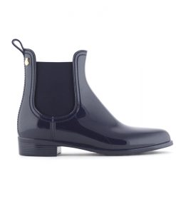 LEMON JELLY Boots Comfy Marine