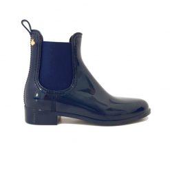 Boots Pluie LEMON JELLY Comfy