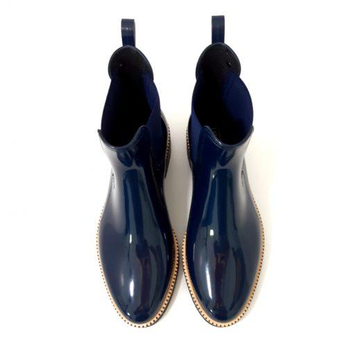 LEMON JELLY Boots Ava