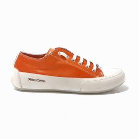 Rock Arancio