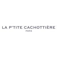 La P'tite Cachottière