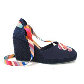 Coralia 8 Paul Smith Marine
