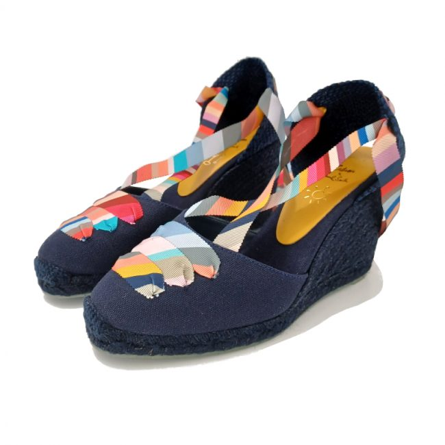 Espadrilles Castaner Paul Smith Coralia